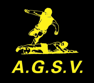 AGSV_Logo-1[1]