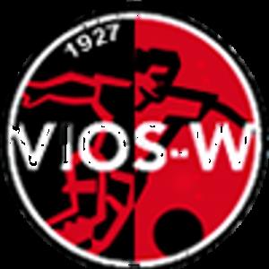 vios_logo_400x400